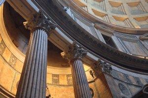 Via Emilio Morosini, 2, 00153 Roma, Italy