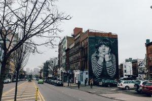 88-120 South 6th Street, Brooklyn, NY 11249, USA
