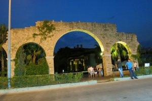 Erhan Demir Bulvarı, 07400 Manavgat/Antalya, Turkey