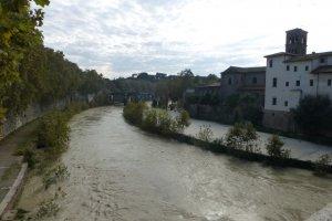 Viale del Caravaggio, 127, 00147 Roma, Italy