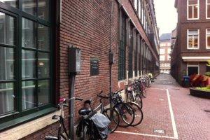 Nes 76, 1012 Amsterdam, Netherlands