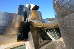 Done Jakue Plazatxoa, 5, 48005 Bilbao, Bizkaia, Spain