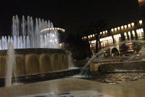 Piazza Castello, 7139, 20121 Milano, Italy