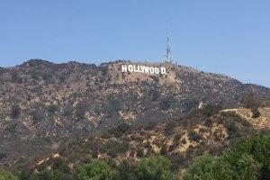 3117-3187 Canyon Lake Dr, Los Angeles, CA 90068, USA