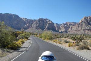 Bonnie Springs Rd, Las Vegas, NV 89124, USA