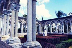 Paradise Island Dr, Nassau, The Bahamas