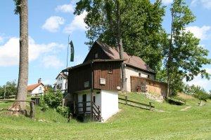 Gehenhammermühle 1, 92697 Georgenberg, Germany