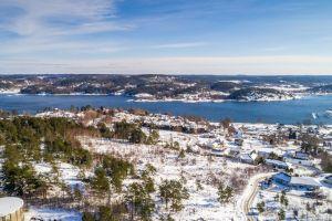 Gömmebergsvägen 15, 472 31 Svanesund, Sweden