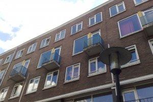 Het Goylaan 83II, 3525 AB Utrecht, Netherlands