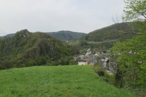 Rossberg 14, 53505 Altenahr, Germany