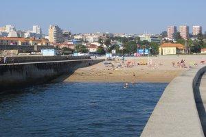 Avenida Dom Carlos I 382, 4150-570 Porto, Portugal