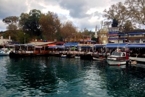Anadolu Kavağı Mahallesi, Yalı Çıkmazı No:2, 34825 Beykoz/İstanbul, Turkey