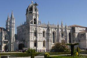 Praça Império, 1300 Lisboa, Portugal