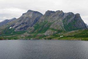 Fylkesvei 17 860, 8187 Jektvik, Norway