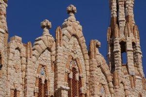 Partida Molinos, 150, 03660 Novelda, Alicante, Spain