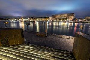 Södra Blasieholmshamnen 4A, 111 48 Stockholm, Sweden