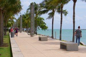 50 Washington Ave, Miami Beach, FL 33139, USA