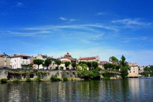 352-364 Promenade de Coty, 46000 Cahors, France