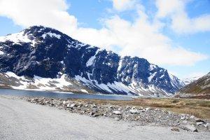 Riksveg 15 740, 2695 Grotli, Norway