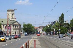 Krížna 19-21, 811 07 Bratislava, Slovakia