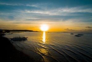 Inopacan - Hindang Rd, Inopacan, Leyte, Philippines