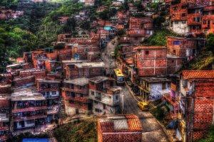 Cra. 92a #44-1 a 44-77, Medellín, Medellín, Antioquia, Colombia