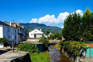 Praza da Catedral, 4, 27740 Mondoñedo, Lugo, Spain