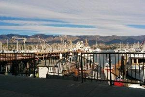 199 Harbor Way, Santa Barbara, CA 93109, USA