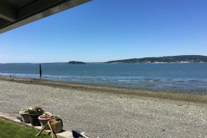 624 Beach View Ln, Camano Island, WA 98282, USA