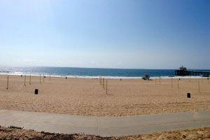 1001-1099 North the Strand, Manhattan Beach, CA 90266, USA