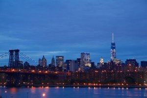 175 Kent Avenue, Brooklyn, NY 11211, USA