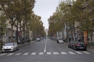 2 Place du Trocadéro et du 11 Novembre, 75116 Paris, France