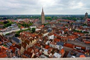 Vlamingstraat 60, 8000 Brugge, Belgium