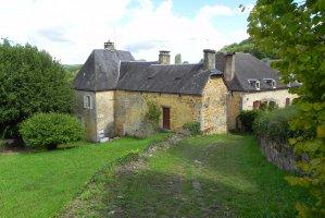 205-255 Rue du Pressoir, 24590 Salignac-Eyvigues, France