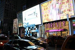 1514 Broadway, New York, NY 10036, USA