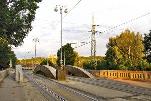 Valchařská 24/36, 614 00 Brno-Brno-sever, Czech Republic