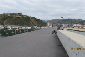 Calle el Puerto, 4, 39770 Laredo, Cantabria, Spain
