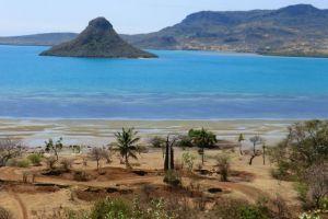 Cite Ouvrière, Antsiranana, District de Antsiranana I, Diana, Antsiranana Province, 201, Madagascar