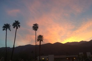 701 E Palm Canyon Dr, Palm Springs, CA 92264, USA