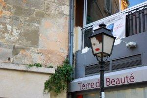 4-6 Place de la République, 13200 Arles, France