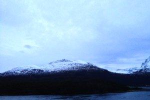 Straumsvegen 1660, 9106 Straumsbukta, Norway