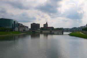 130 Riverside Drive, Dayton, OH 45405, USA