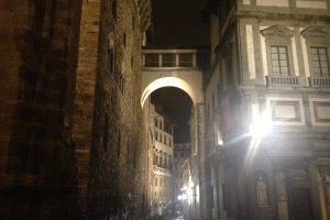 Via della Ninna, 9R, 50122 Firenze, Italy