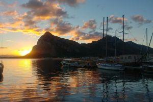 Diporto Nautico San Vitese, Via Faro, San Vito Lo Capo, TP, Sicily, 91010, Italy
