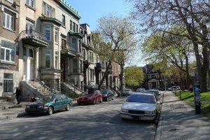 294 Rue du Square Saint Louis, Montréal, QC H2X 1A4, Canada