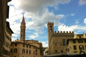 Piazza del Duomo, 60R, 50122 Firenze, Italy