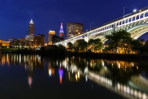 1183-1269 Riverbed St, Cleveland, OH 44113, USA