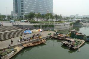 10 Wen Zhou Dao, Hexi Qu, Tianjin Shi, China, 300202