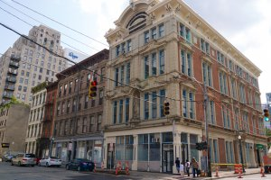 1200 Walnut Street, Cincinnati, OH 45202, USA