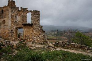 Lloc Diseminat, 10, 43784 Corbera d'Ebre, Tarragona, Spain